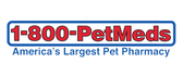 1-800-petmeds_large