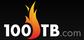 100tb_small