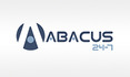 Abacus24-7_large