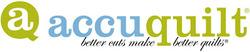Accuquilt_large