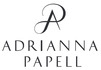 Adrianna-papell_large