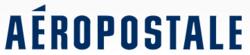 Aeropostale_large