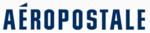 Aeropostale_small