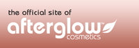 Afterglow-cosmetics_large