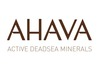 Ahava_large