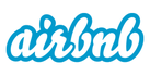 Airbnb_large