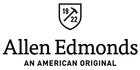 Allen-edmonds_large