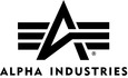 Alpha-industries_large