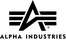 Alpha-industries_small