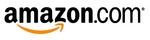 Amazon_small