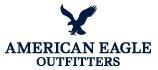 American-eagle_large