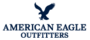 American-eagle_small