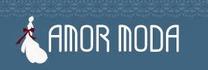 Amormoda_large