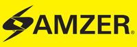 Amzer_large