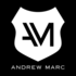 Andrew-marc_large