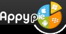 Appy-pie_large