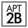 Apt2b_small