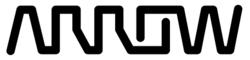 Arrowdirect_large