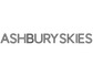 Ashbury-skies_large