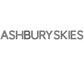 Ashbury-skies_large