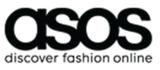 Asos_large
