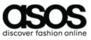 Asos_small