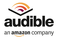 Audible_small