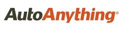 Autoanything_large