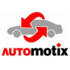 Automotix_large