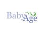 Babyage_large