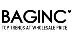 Baginc_large