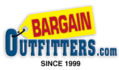 Bargain-outfitters_large