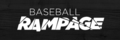 Baseball-rampage_small