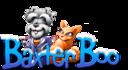 Baxterboo.com_large