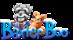 Baxterboo.com_small