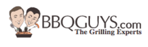 Bbqguys.com_large