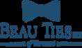 Beau-ties_large