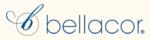 Bellacor_small