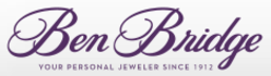 Ben-bridge-jeweler_large