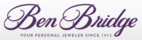 Ben-bridge-jeweler_small
