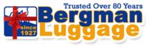 Bergman-luggage_large