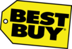 Best-buy_large