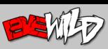 Bewild.com_large