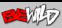 Bewild.com_small