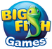 Big-fish-games_large