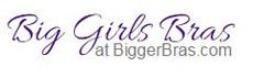 Big-girls-bras_large