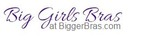 Big-girls-bras_small