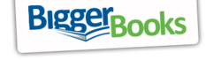 Biggerbooks.com_large