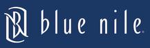 Blue-nile_large