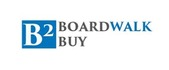 Boardwalkbuy_large